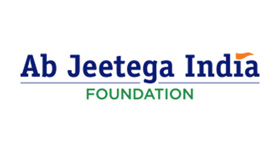 Ab Jeetega India Foundation